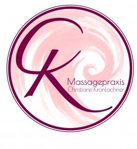 Massage_CK